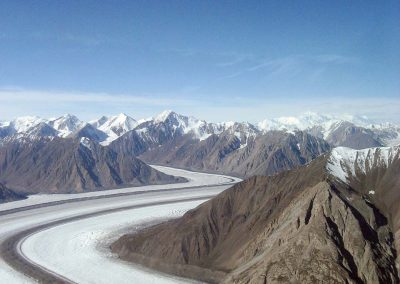 Kluane-Glacier-Air-Tours-IMG_8199