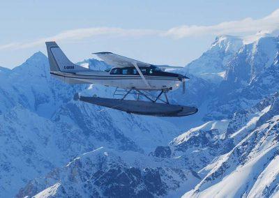 DSC_0045-kluane-national-park-flightseeing