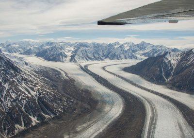 IMG_1240-kaskawulsh-glacier-flightseeing-trip