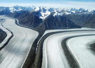 kaskawulsh-glacier-canada-flightseeing-photo